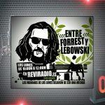 Entre Forrest y Lebowski – Copy