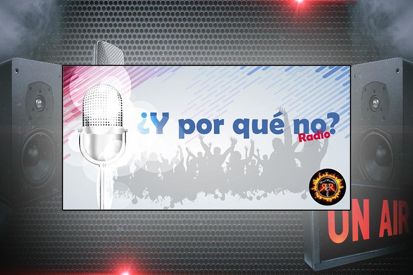 yporqueno_show