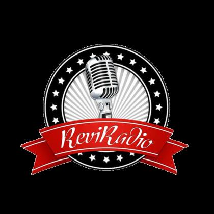 Logo_420x420