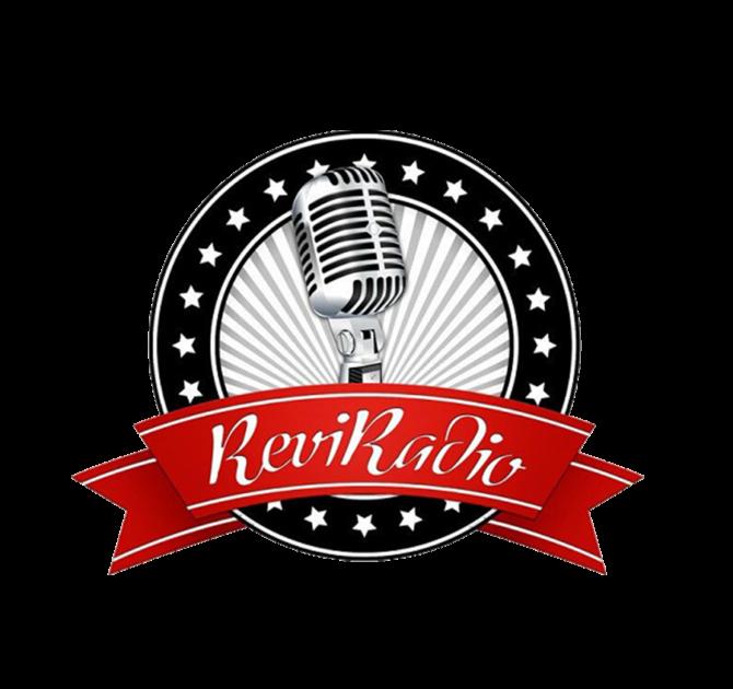 logo_670x670