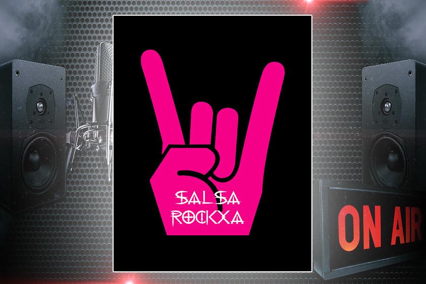 salsarockxa_show